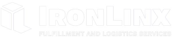 IronLinx Logo