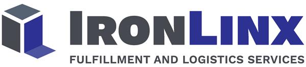 IronLinx Order Fulfillment